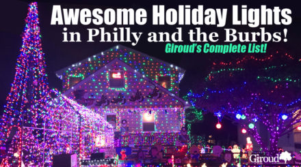 Awesome Holiday Lights in Philly and the Burbs-Blog Header